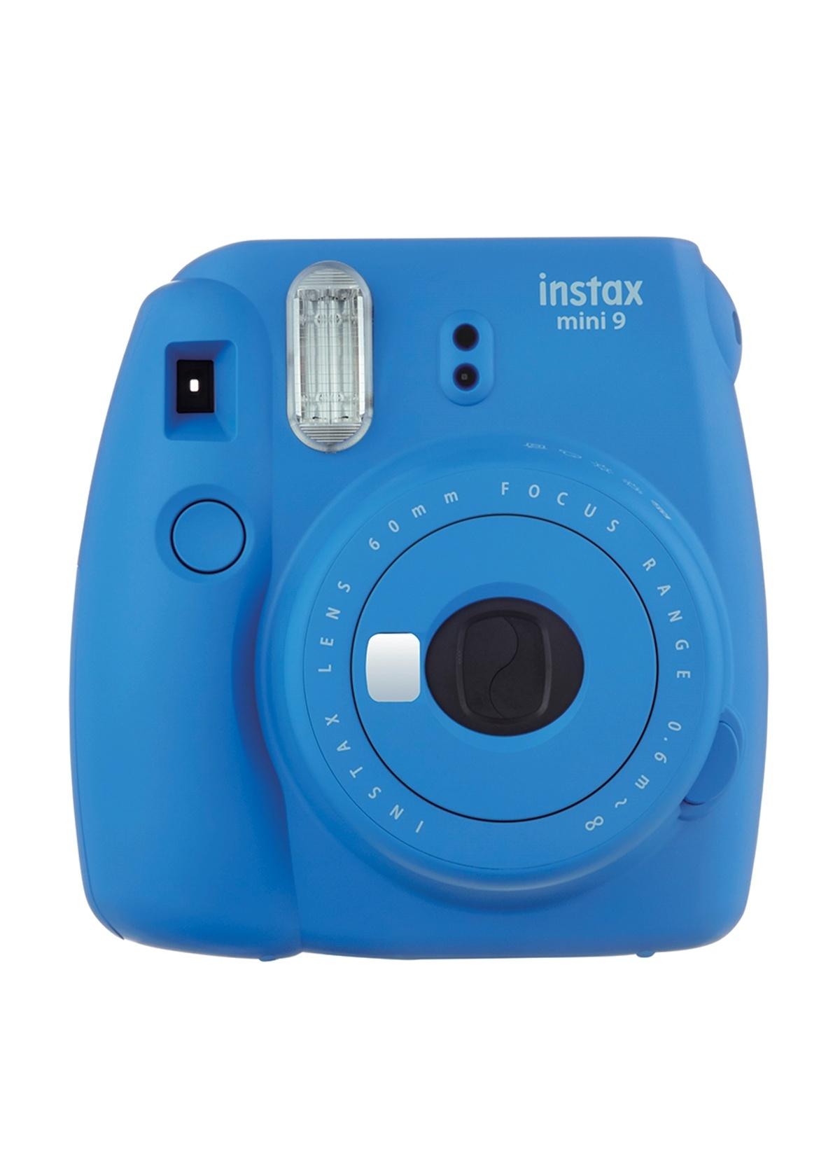 Fujifilm İnstax Mini Fotograf Makinesi
